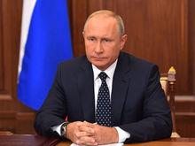 Армии доверяют больше, чем президенту: послевыборный шок обрушил рейтинг Путина