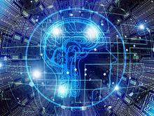 Человечество перестало отрицать цифровой Альцгеймер. Как уберечь мозг от вреда технологий