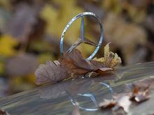 Второй салон марки Mercedes-Benz появится в Новосибирске