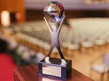 Определен лонг-лист восьмой ежегодной деловой премии «Человек года». Список.