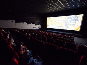 В Ростове-на-Дону завершился второй Фестиваль австрийского кино