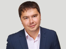 «Покупая франшизу, ты платишь порой только за собственную лень», — Николай Малетин