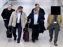 США обвинили семь разведчиков ГРУ в кибератаках. Нидерланды выслали четырех россиян
