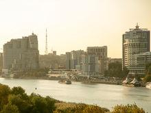 В Ростове резко сократилось количество разрешений на строительство жилых домов