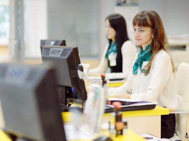 ВУЗ-банк повысил ставки по депозитам для бизнеса