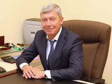 Самый богатый человек в мэрии увольняется из-за Высокинского