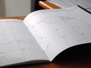 Четырехдневка работает. Как сокращение рабочей недели повысило показатели компании. ОПЫТ