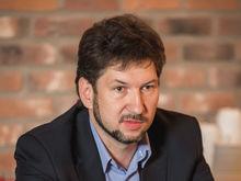 Инвестировать в недвижимость и жить самому: Крым или Сочи? Взгляд риелтора