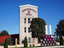 «Цимлянские вина» пытаются оспорить включение Сбербанка и УФНС в реестр кредиторов