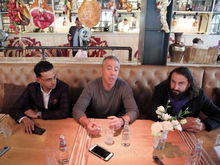 Известный московский ресторатор вложит в ресторан в Ростове около 60 млн руб.