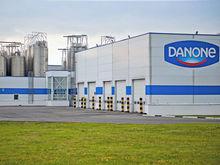 Суд встал на сторону Danone в споре о качество продукции с красноярским общественником