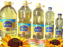 Имущество крупного производителя масла из Ростовской области пойдет на продажу
