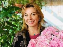 «Муж критикует!» — Татьяна Заводовская о том, как открывала кафе и защищала бизнес-план