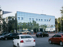 Новый музей откроют в Ростове 14 октября и запустят к нему электробус