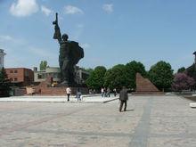 В Ростовской области находится город с самыми низкими зарплатами в России