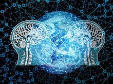 «Человек живет все дольше, но мозг об этом не предупредили». 5 способов сохранить разум