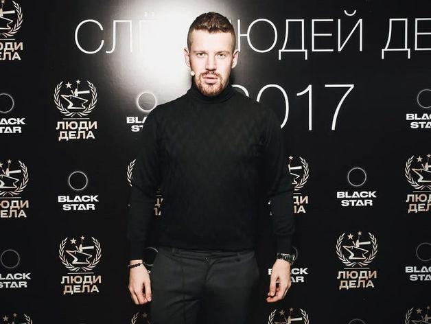 Команда «Black Star» и федеральный проект «Люди дела» выступят в Екатеринбурге
