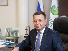Ростовский суд отказал бывшему зампреду Юго-Западного Сбербанка в изменении приговора