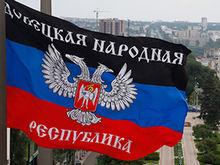 Воры в законе на сходке в Ростове решали судьбу ДНР