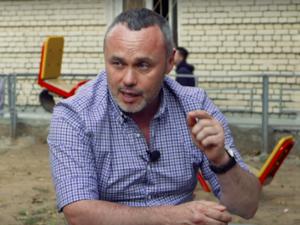 Евгений Черняк: «Второй Facebook не создадут, и я решил на этом заработать»