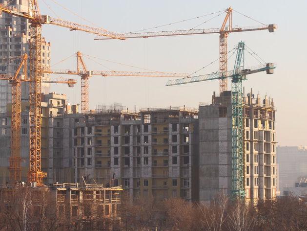 Цены растут до 10% в год. Какие квартиры быстрее остальных дорожают в Екатеринбурге?