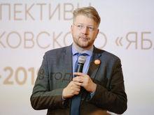 «Власть не хочет выпускать огромные деньги». Почему случился мусорный коллапс в Челябинске