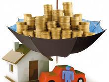 «Средний класс осознал плюсы банкротства». Количество несостоятельных россиян резко растет