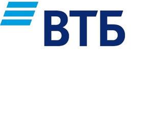 ВТБ улучшает условия попромо-вкладам на0,6 п.п.