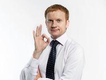 МНЕНИЕ Сергей Спивак: «Откуда появился и сколько стоил ваш новый клиент из интернета?»