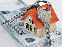 С 2019 года в Ростовской области запустят ипотеку под 6%
