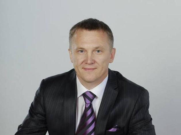 Эдуард Богданов