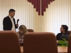 Саратовская министр уволена после слов о возможности прожить на 3500 руб. в месяц