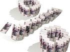 «Все козыри на стороне клиентов». Банки поднимают ставки: вклады и кредиты стали дорожать
