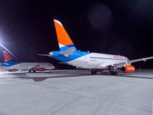 Апелляционный суд Москвы оставил в силе решение по ростовской авиакомпании