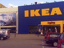 Участок под ИКЕЮ в Красноярске оказался никому не нужен