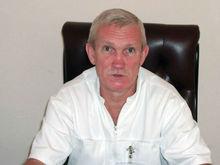 Валерия Буштырева уволили из Ростовского перинатального центра за нарушения