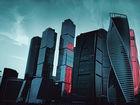 Сбербанк продает свой головной офис. Он заберет два недостроенных небоскреба за долги