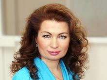 «Личный бренд — это то, что вы забираете с собой при увольнении» — Елена Сачко