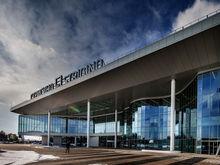 «ЮВТ АЭРО» удвоила число рейсов между Нижним Новгородом и Казанью