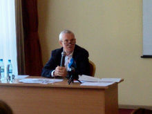 Бывший главврач перинатального центра Ростова рассказал о его недофинансировании