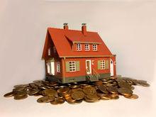 Изъяли вклады: россияне перекладывают деньги из банков в недвижимость