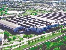 Минпромторг РФ присвоил статус индустриального парка Заволжскому моторному заводу