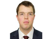 Нижегородская Дума не может найти депутата Сергея Каргина