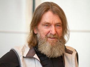 «Я немного недоволен ХХI-ым веком». Федор Конюхов — про деньги, пиратов и щедрый бизнес