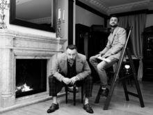 «Мастерская классического костюма» − семейный бизнес, который начался с мечты