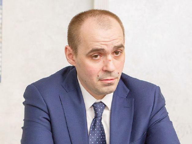 Андрей Мисюра