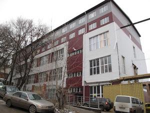 Суд отказал властям Ростова в сносе жилого дома на Халтуринском