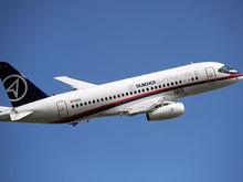 Сбербанку и ВТБ создадут собственную авиакомпанию. Она займется региональными перевозками