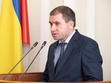 До 2030 г. Ростовская область потратит на сельское хозяйство 35 млрд руб.