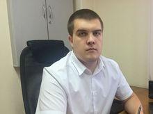 Георгий Мартюшов, URAмобиль: «Владельцы ТРК и гостиниц нас не понимают»